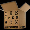 The Open Box Network