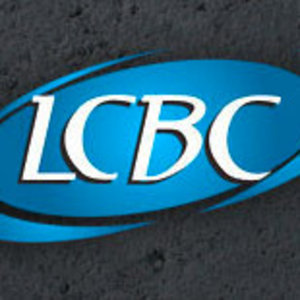 Profile picture for LCBC Church