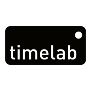 Profile picture for timelab