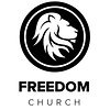 Freedom Church
