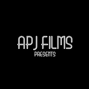 Profile picture for Aaron Perkins Jr (APJ FILMS)