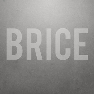Profile picture for Brice Barlowe