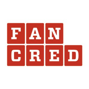 Profile picture for fancred