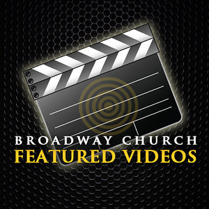 Profile picture for Broadway Church