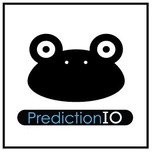 Profile picture for PredictionIO Team