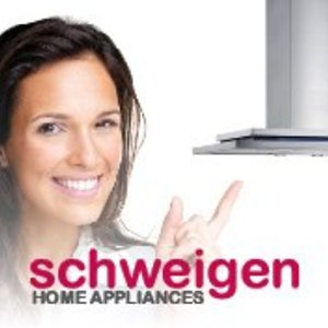 Profile picture for Schweigen Home Appliances