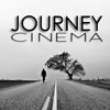 Journey Cinema
