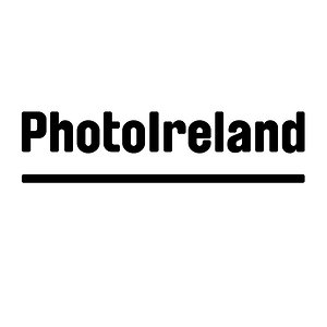 Profile picture for PhotoIreland