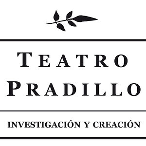 Profile picture for Teatro Pradillo