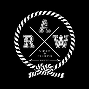 Profile picture for R.A.W. Production