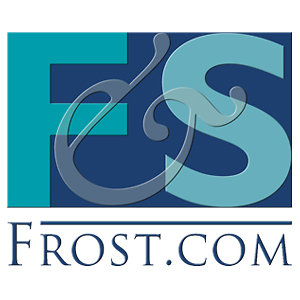 Profile picture for Frost & Sullivan
