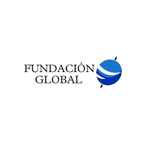 Profile picture for Fundación Global - Visión 2020