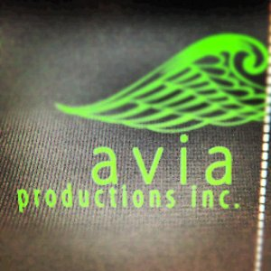 Profile picture for Avia Productions Inc