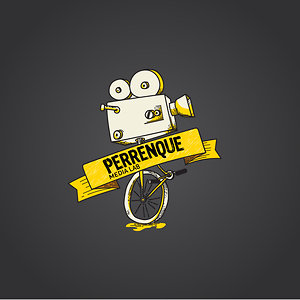 Profile picture for perrenque media lab