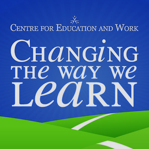 Centre for Education and Work