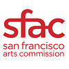 San Francisco Arts Commission