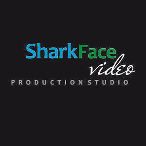 Profile picture for SharkFace , Sharkov Evgeniy