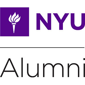 Profile picture for NYU Alumni Relations