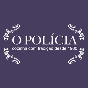 Profile picture for Restaurante O POLÍCIA