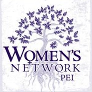 Profile picture for Womens Network PEI