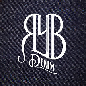 Profile picture for RYB Denim