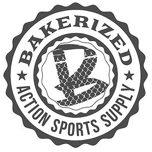Profile picture for Bakerized Action Supply