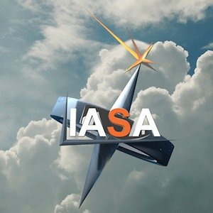 Profile picture for IASA Institut