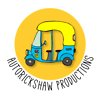 Autorickshaw Productions