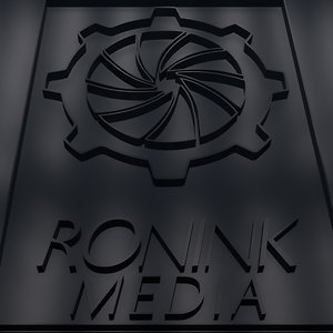 Profile picture for Ronink Media