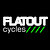 FlatoutCycles.co.uk