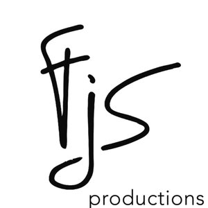 Profile picture for FJS Productions