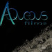 Aqueous Films