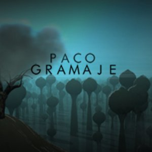 Profile picture for PACO GRAMAJE