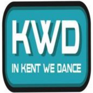 Profile picture for KWD