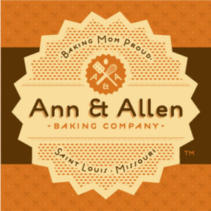 Profile picture for Ann &amp; Allen Baking Company