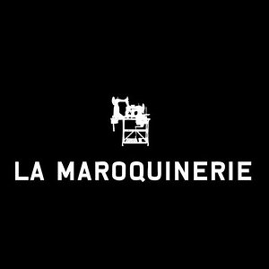 Profile picture for La Maroquinerie