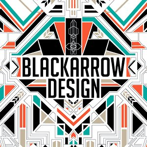 Profile picture for BlackArrow Design