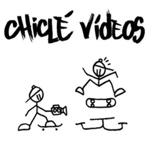 Profile picture for Chiclé Videos