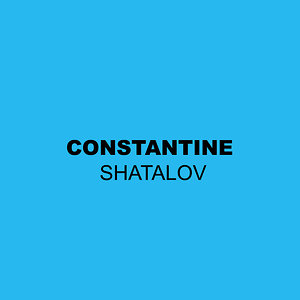 Profile picture for Constantine Shatalov