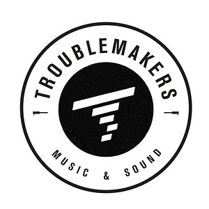 Profile picture for Troublemakers