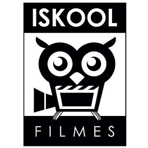 Profile picture for Iskool Filmes
