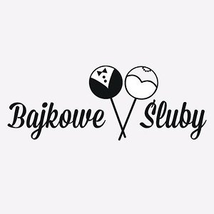 Profile picture for bajkowe-sluby