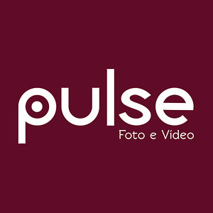 Profile picture for Pulse Foto e Vídeo