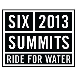 Profile picture for Six Summits
