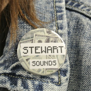 Profile picture for Stewart Sounds