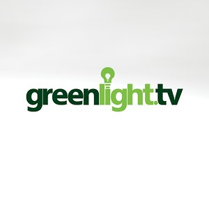 Profile picture for Greenlight Television