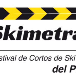 Profile picture for Skimetraje