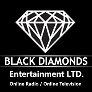 Profile picture for Black Diamonds Entertainment