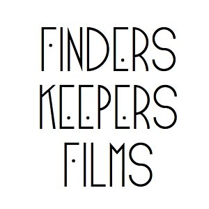 Profile picture for Finders Keepers Films