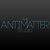The Antimatter Studio